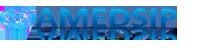 Amedsip FrontEnd